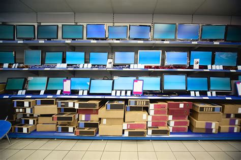 best electronic shop electronic stores in new york for all the tech gadgets