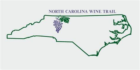 Ncsu Finder Carolina Wine Winery Wineries Vineyard Locator Directory Nc