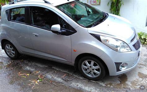 chevrolet beat lt price used chevrolet beat diesel lt in delhi 2012 model