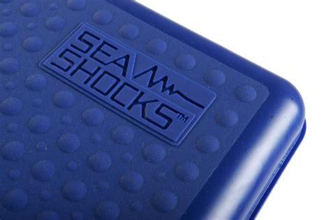 anti fatigue boat mats sea shocks anti fatigue helm boating mat blue matthew j