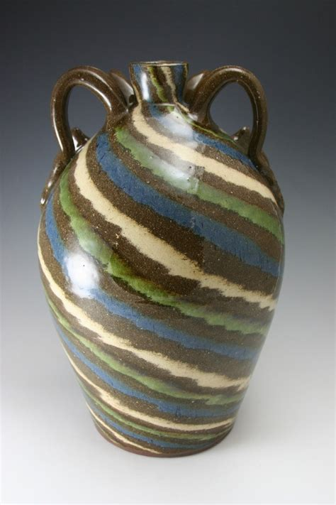 Handmade Pottery Carolina - 50 best images about carolina pottery on