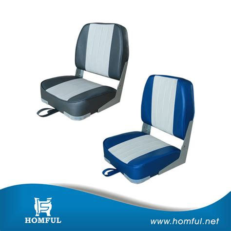 wholesale boat seat covers boat seat covers wholesale