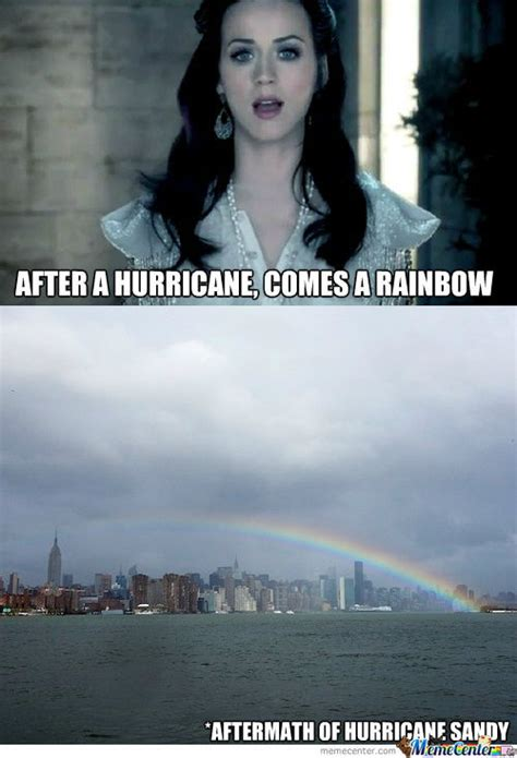 Katy Perry Meme - katy perry was right by zeroandunder meme center