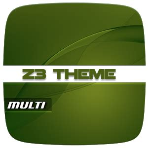 themes apk for blackberry z10 z3 theme apk for blackberry download android apk games