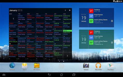 Business Calendar 2 Business Calendar 2 Apk Free Android App Appraw