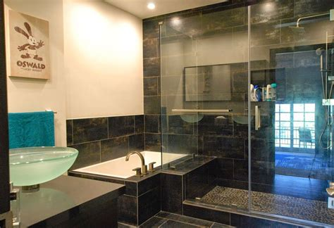 Bathroom Addition Los Angeles Bathroom Remodeling East Los Angeles Ca Precise Home