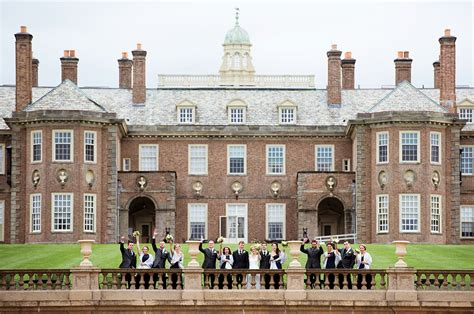 Wedding Venues Shore Ma by Wedding Venues In The Shore Boston Magazine