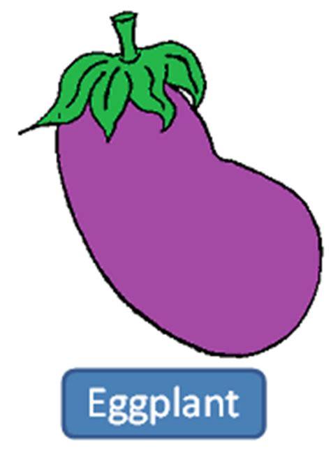 imagenes de zanahoria en ingles las verduras y hortalizas en ingl 233 s vegetables