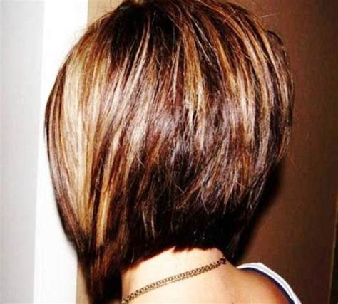 medium stacked hairstyles pictures best 25 medium stacked bobs ideas on pinterest