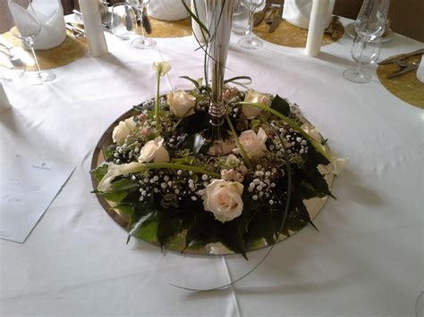 Deko Fã R Hochzeit by Blumen Fr Taufe Mit In Kombination Mit Blumen Bearbeitet