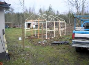plans to build pvc carport plans pdf freeplans