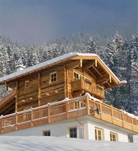 hüttenurlaub silvester h 252 ttenurlaub in den alpen in 252 ber 300 h 252 tten und chalets