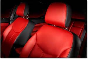Steering Wheel Shakes Every Few Seconds 2008 2014 Dodge Avenger Well Equipped Bargain Priced Cars