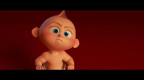 imagenes jack bebe pixar hace regresar a los incre 237 bles 14 a 241 os despu 233 s as
