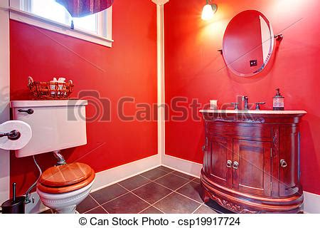 72 Doppelwaschbecken Badezimmer Eitelkeit by Stock Foto Badezimmer Antikes Eitelkeit Hell