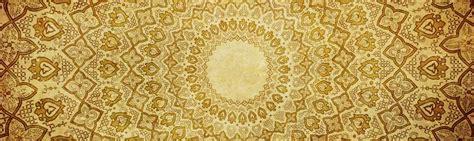 Indian Home Decoration Islamic Art Wall Art Prints