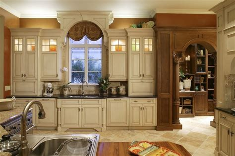Price To Install Kitchen Cabinets by How Much Does A Kitchen Cabinet Cost