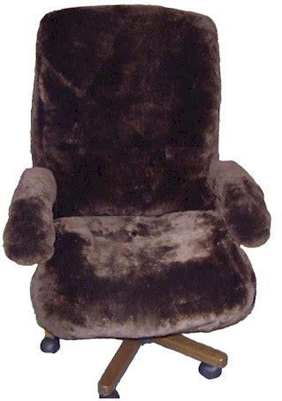 Desk Chair Slipcovers » Home Design 2017