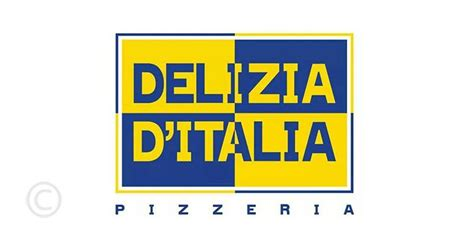 d italia telefono restaurante delizia d italia santa eulalia gu 237 a de