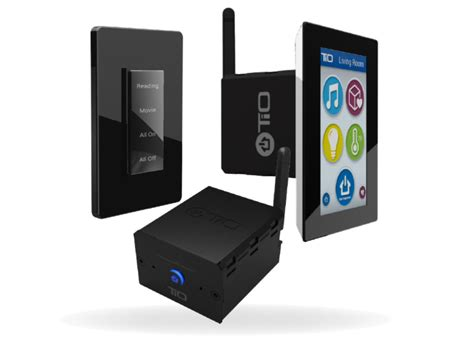 tio home automation system review gearopen