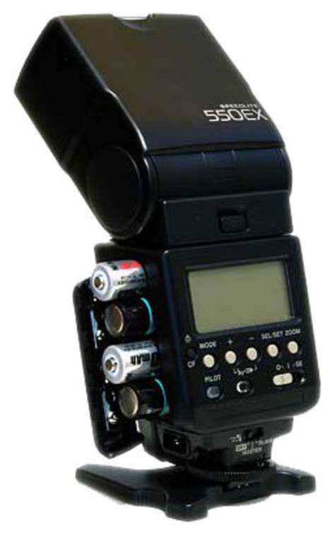 tutorial flash canon canon 550ex speedlite tutorial riorias
