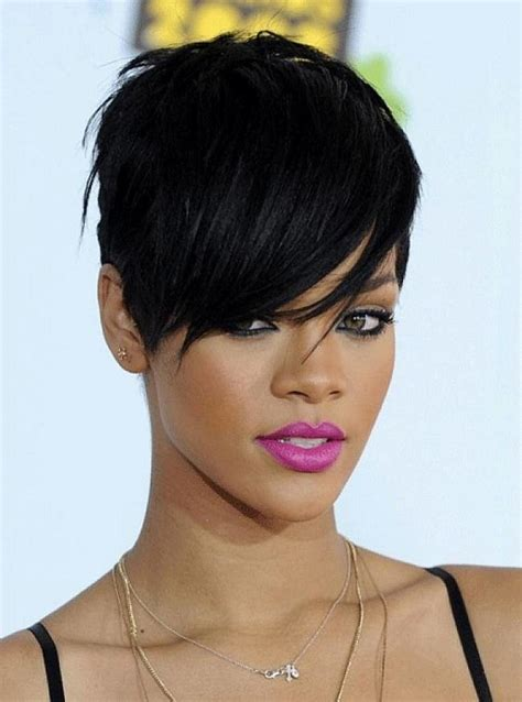 young hair styles for african amercian women over 60 13 top rated short hairstyles for african american women