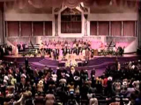 temple of deliverance pastor andrew singleton preaching temple of deliverance