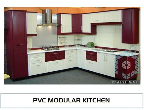 Kitchen Cabinet Door Suppliers Modular Kitchen P V C Modular Kitchen Dealers