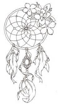 Elephant Cabinet Simple Dream Catcher Tattoo On Wrist Easy Home