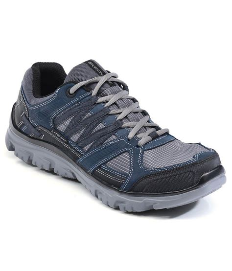 skechers sport shoes reviews 28 images skechers