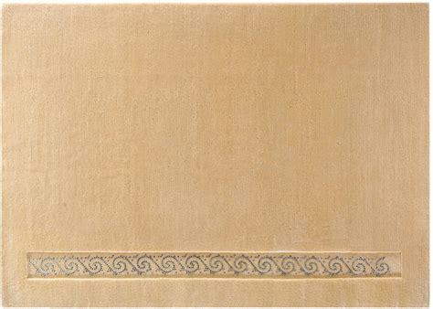 Teppich Creme by Luxor Style Teppich Royal Creme Teppich Nepalteppich Bei