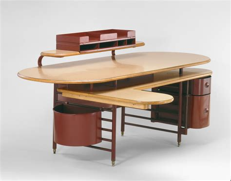 building office furniture interpretive resource the institute of chicago