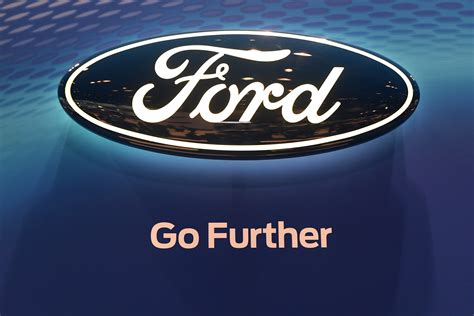 logo ford 2017 90 ford go further logo homestead miami speedway allows