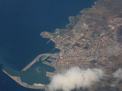 abitanti porto torres porto torres