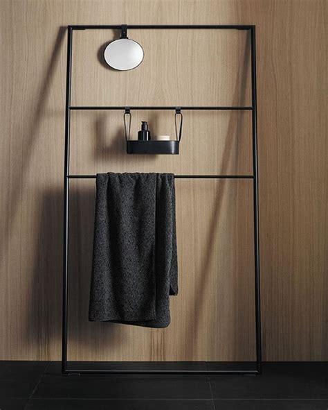 best 25 minimalist bathroom ideas on