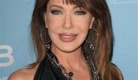 american scandal bold pictures of hunter tylo pictures of celebrities