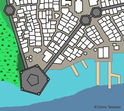 sketch map maker maldin s greyhawk a guide to mapmaking