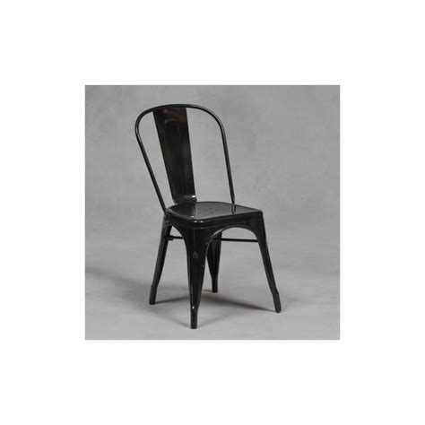 Tolix Dining Chairs Looking For Tolix Industrial Dining Chair For Cafes
