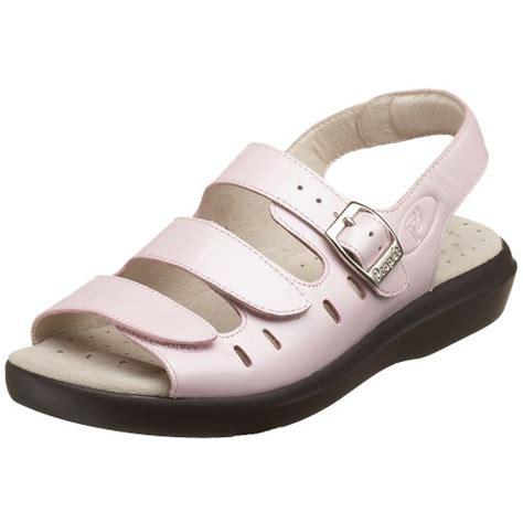 sas sandals sale propet s w0001 walker sandal sas sandals