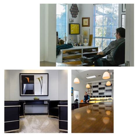 17 best images about houston design firms and agencies on
