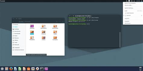 chrome theme xfce adapta a material design gtk theme for ubuntu and linux