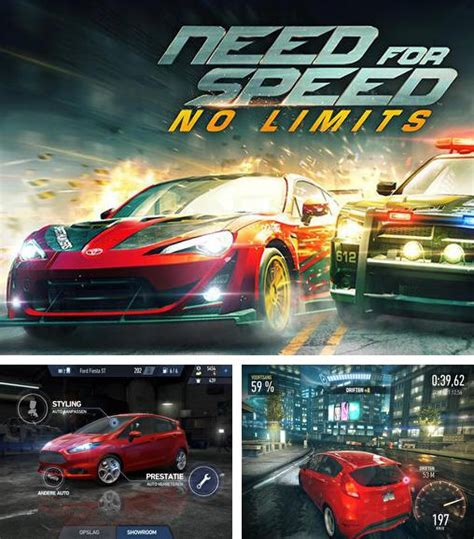 need for speed mobile need for speed most wanted v1 3 71 for android free