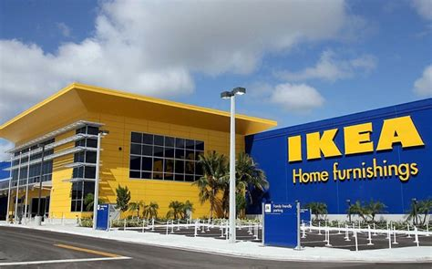 ikea hours ikea operating hours store locations near me and phone