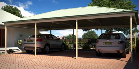 carport pro cheap carports ipswich shedzone barn shed sale on with