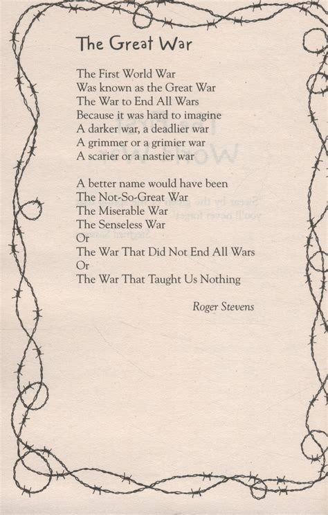 what are we fighting 1447248619 what are we fighting for new poems about war by moses brian 9781447248613 brownsbfs