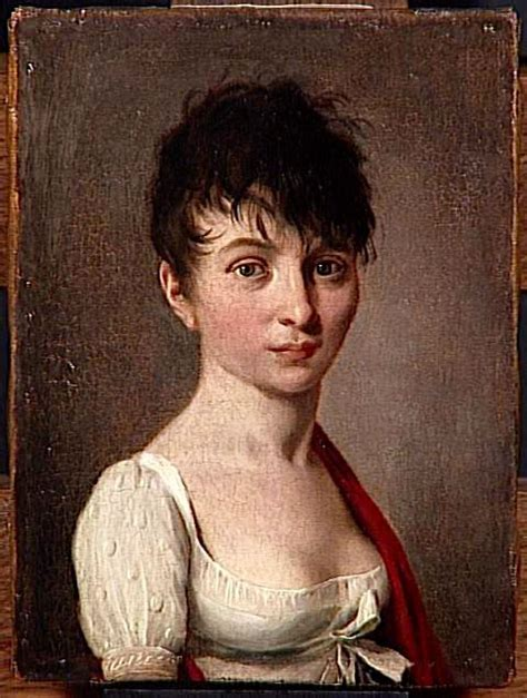 empire short hair 17 best images about empire directoire on pinterest