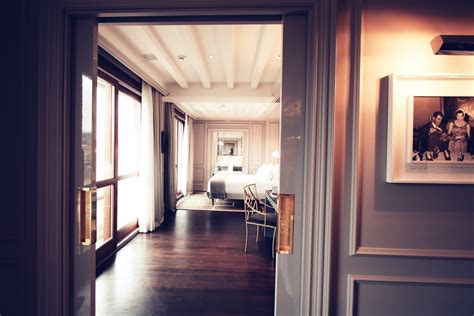 best hotel florence the lungarno collection the best luxury hotels in