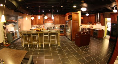 lansdale pa showroom ferguson supplying kitchen and