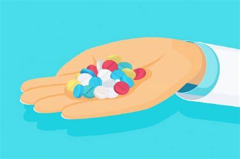 Obat Somadril daerah 10 ribu butir pil somadril asal makassar ditemukan