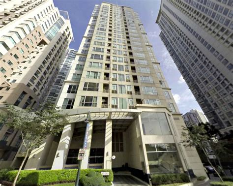 kensington place kensington place condominium in fort bonifacio global city